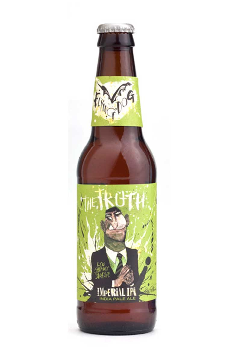 flying-dog-the-truth-imperial-ipa